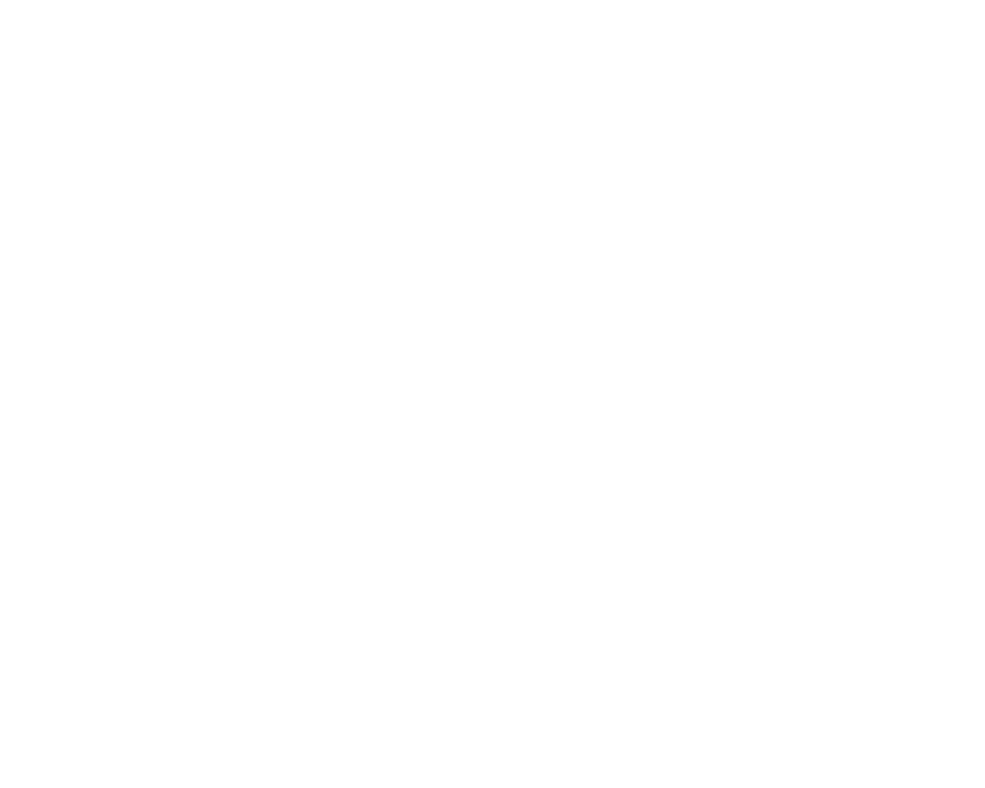 Buro wegwijs